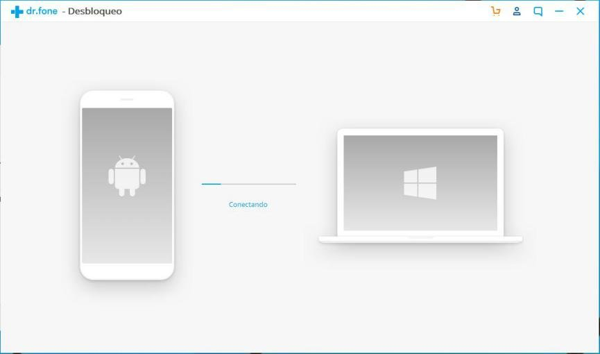 Como quitar la pantalla de Bloqueo en Android