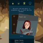 Juegos de Tronos Android