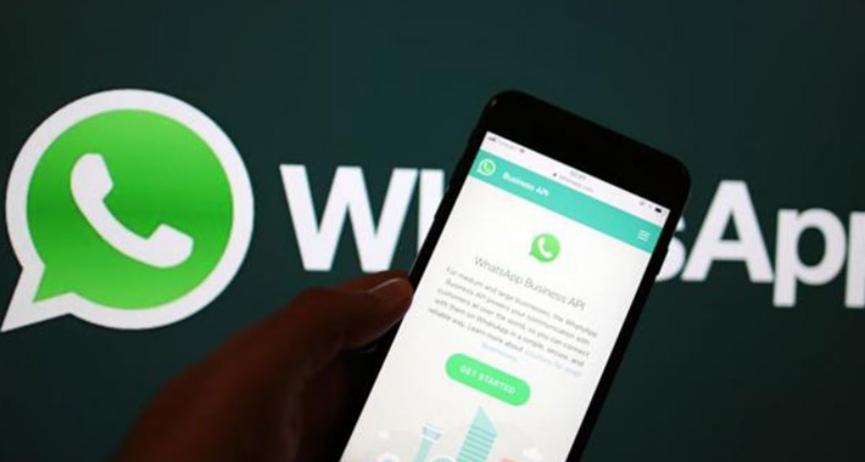 WhatsApp Android Modificado