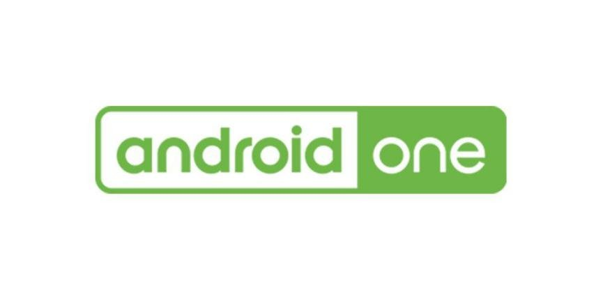 Android One en la MWC 2019